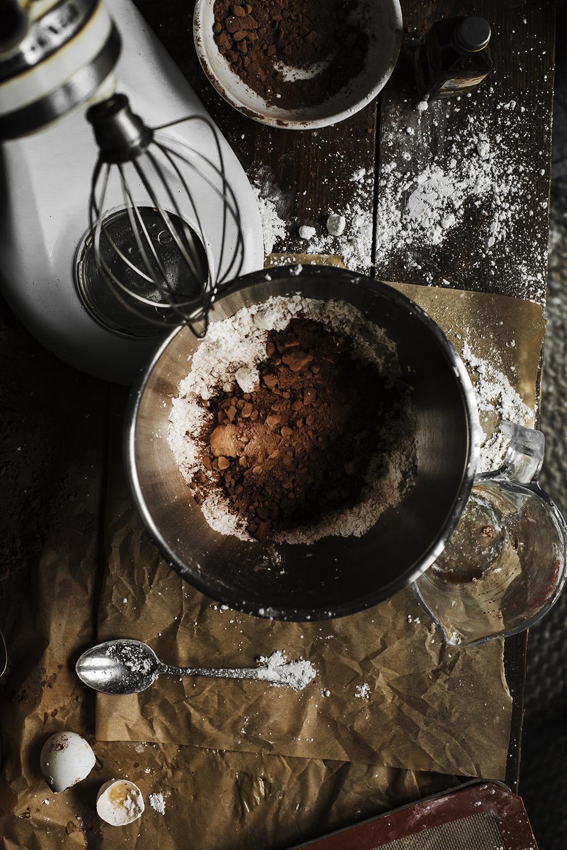 ingredients -2