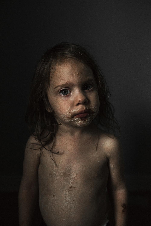 girl-moody-portrait