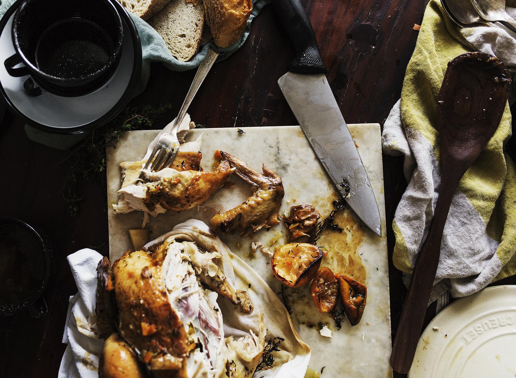 9371 chicken soup 5.jpg
