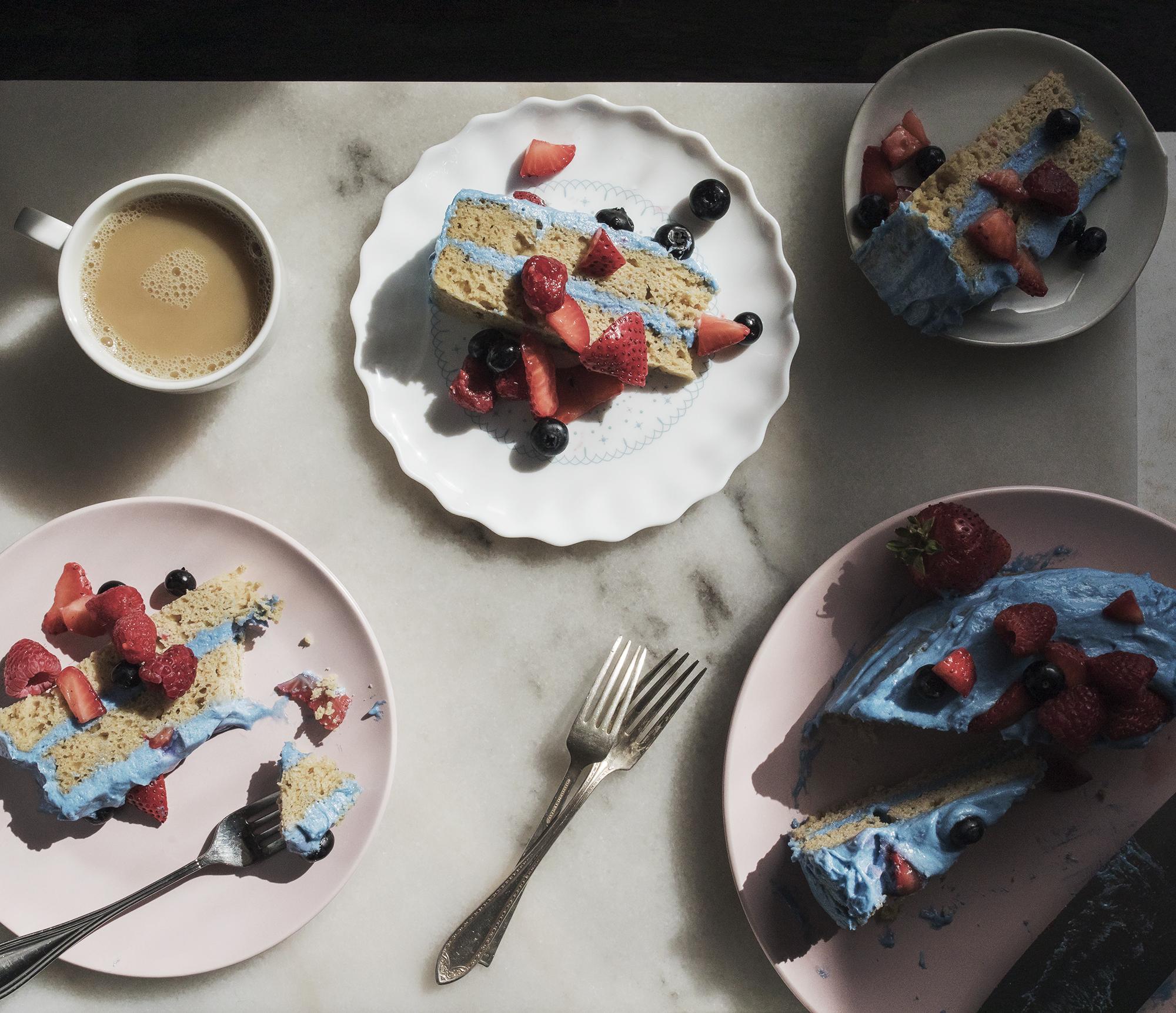 ASHERS BIRTHDAY CAKE 1 better.jpg