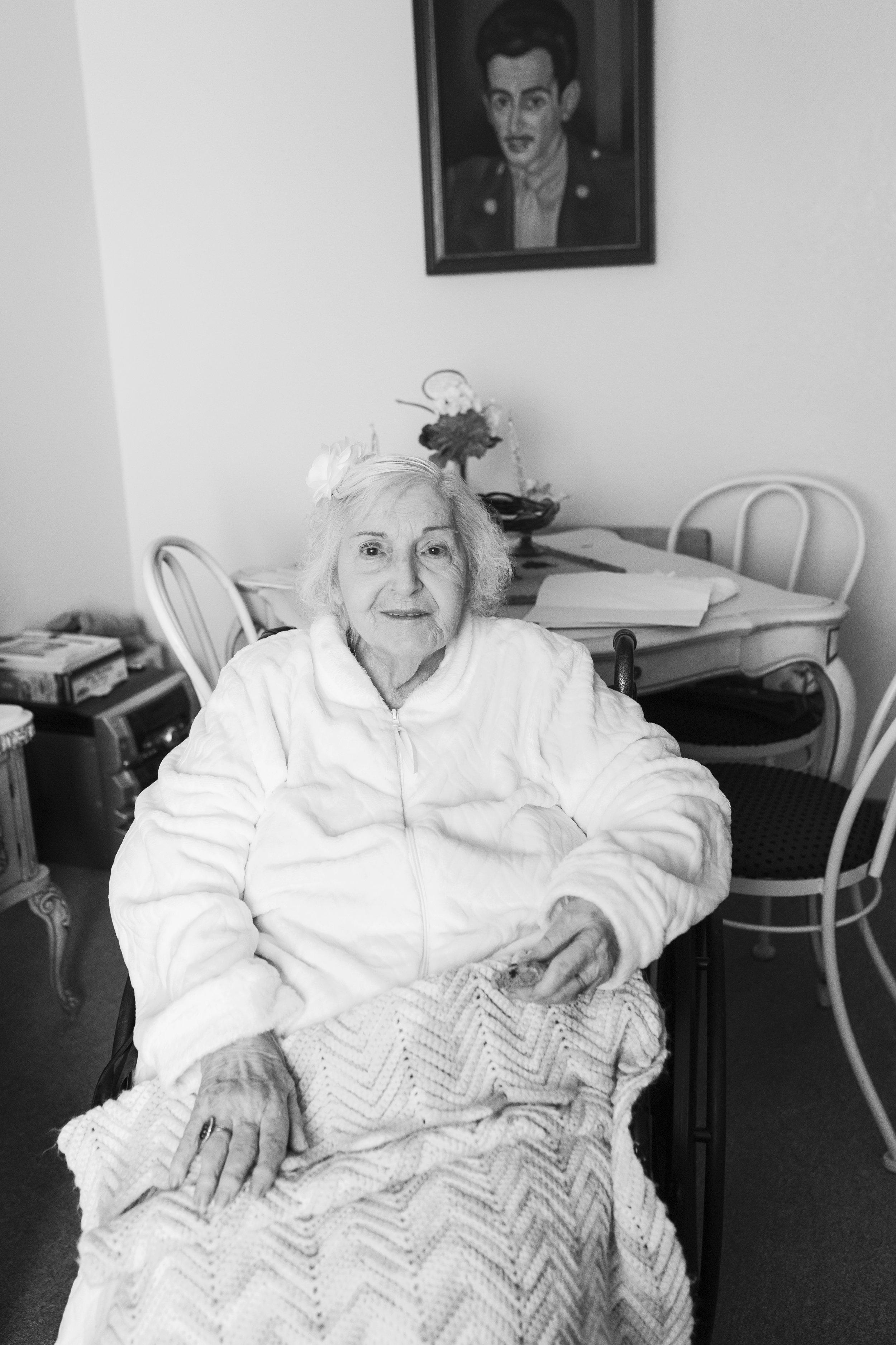 grandma small.jpg