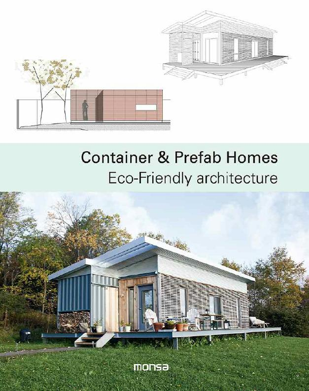 Book - Container and Prefab Homes.jpg