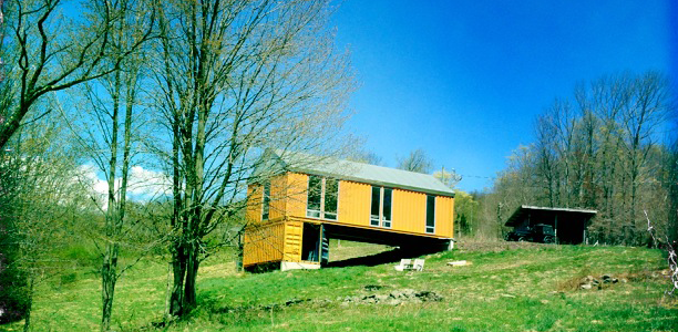 North Branch Container House.png
