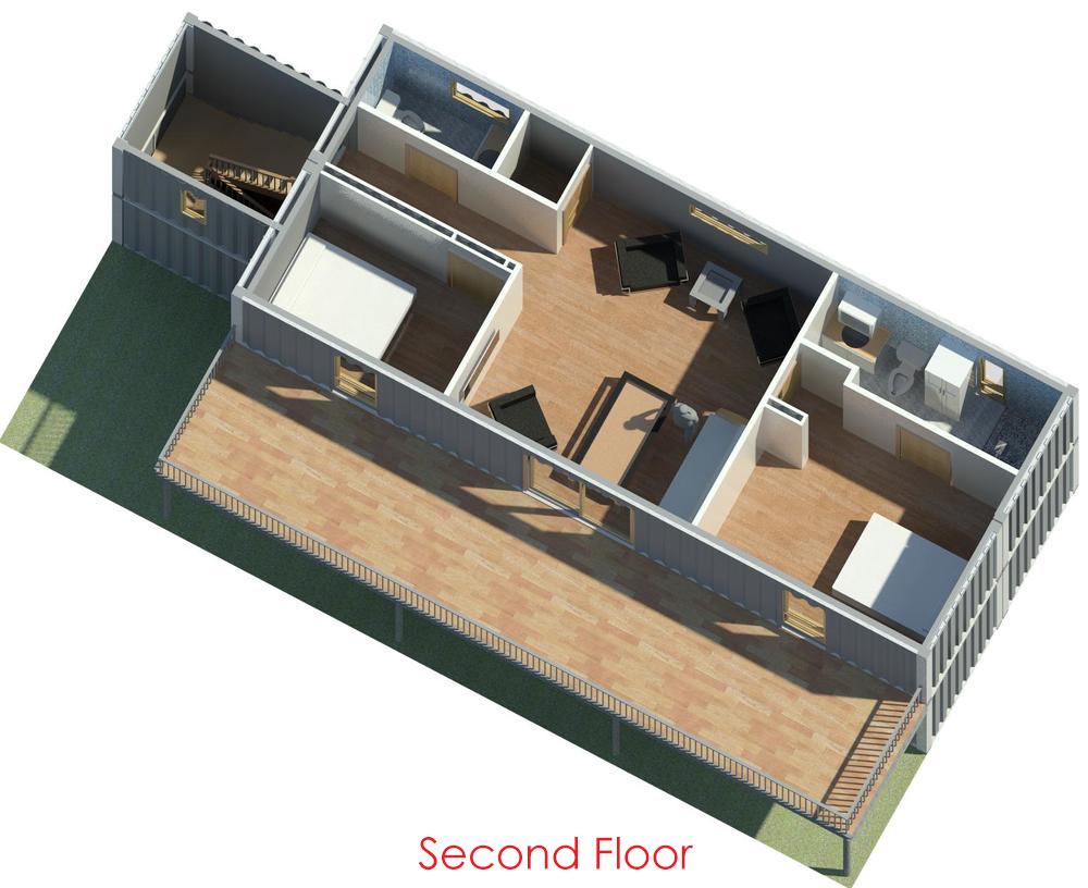 Isometric03-second floor.jpg