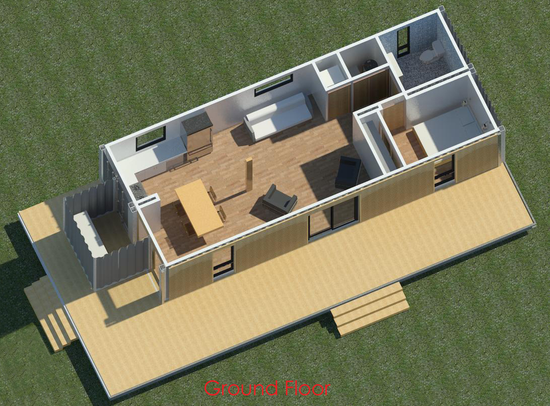 Isometric02-ground floor.jpg