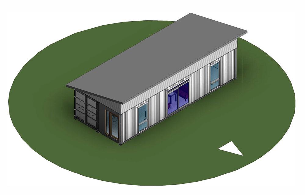 Steele-Cabin---ONLINE-AXO.jpg