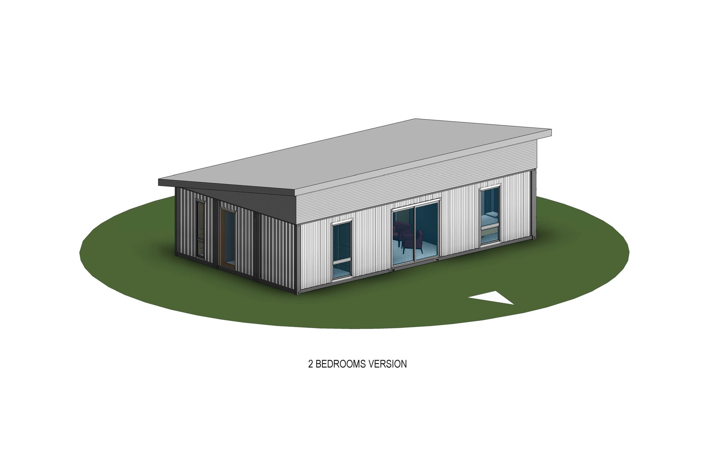 Modern Homested 2BR LS - ONLINE AXO with text.jpg