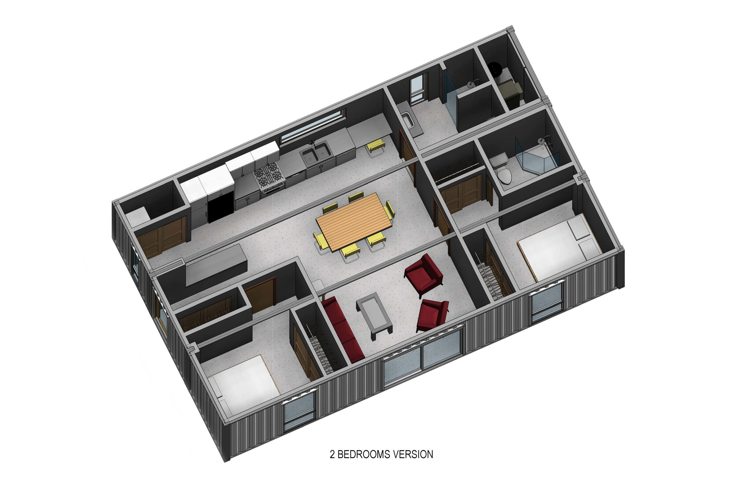 Modern Homested 2BR LS - ONLINE INTERIOR AXO with text.jpg
