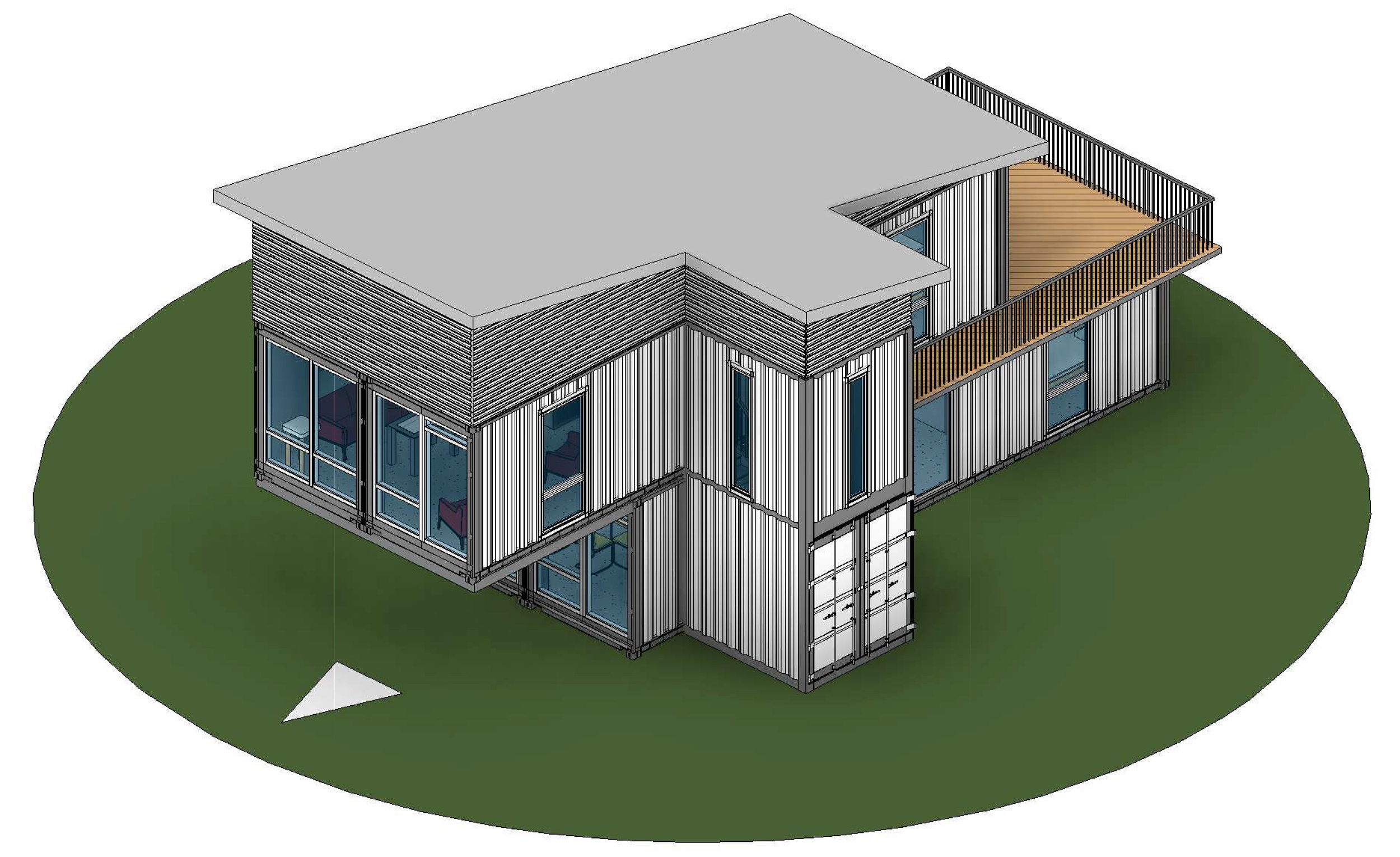 cantilever house export.jpg
