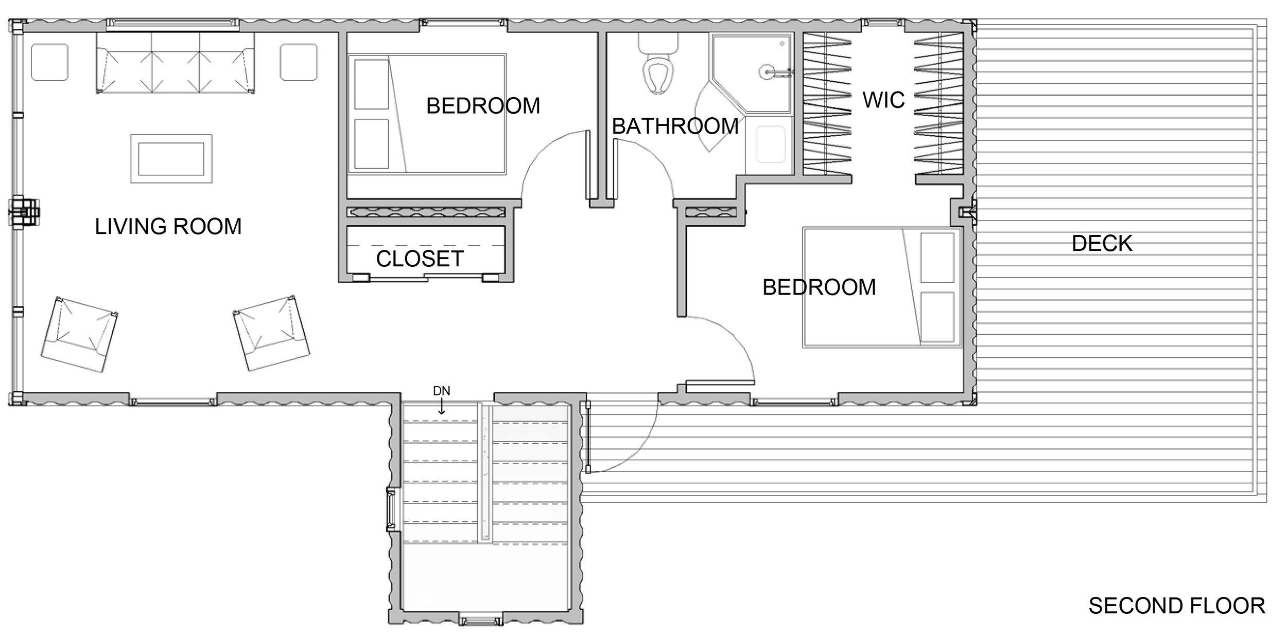 upper floor for website - R01.jpg