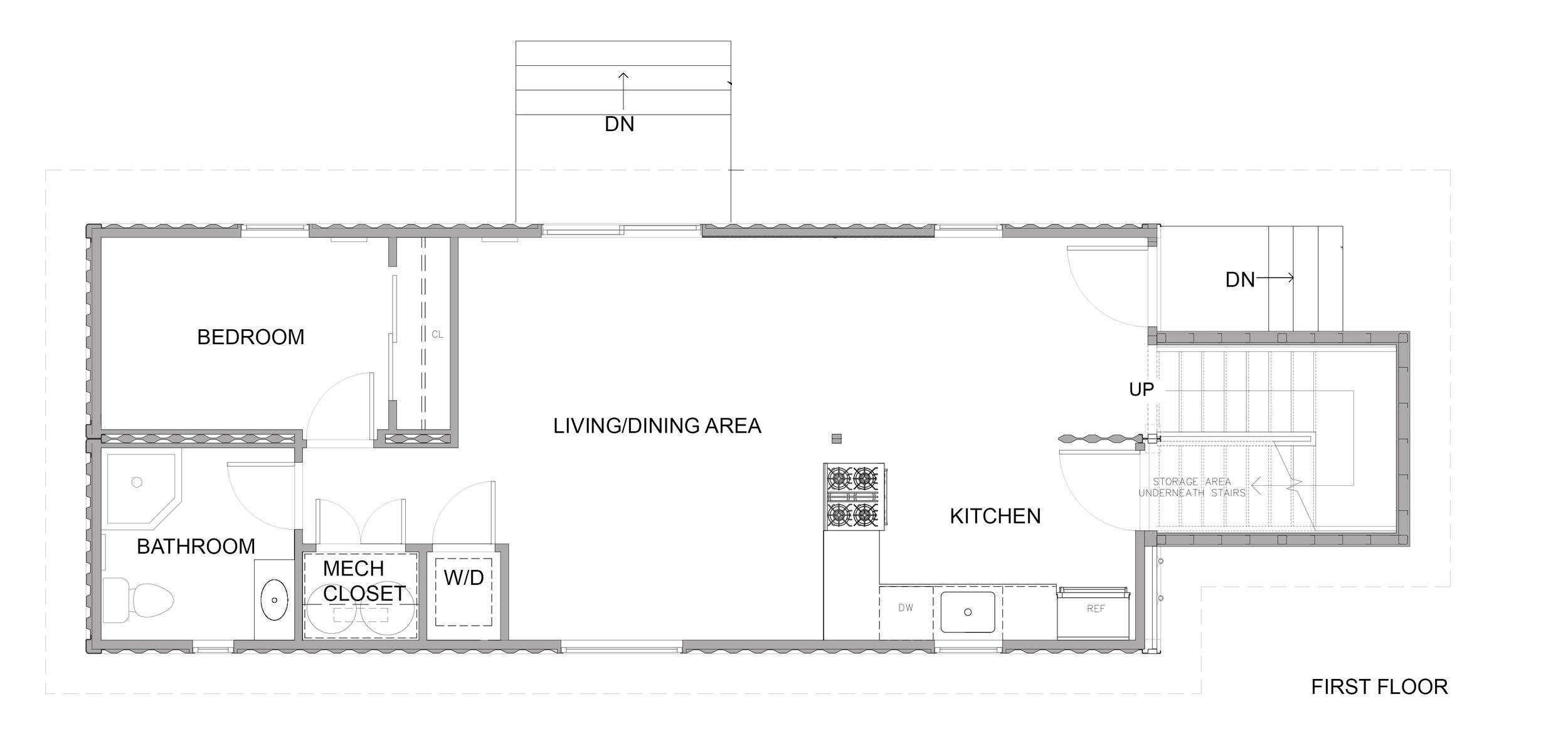 _First Floor Plan for website-R01.jpg