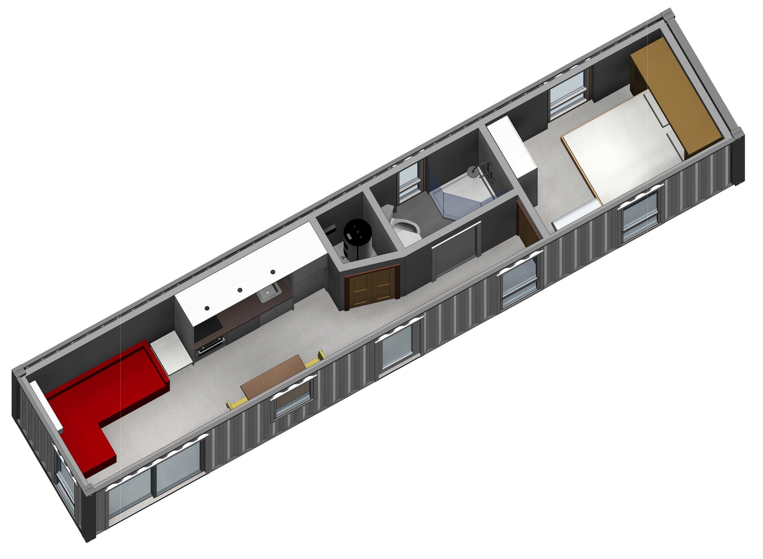 Escape Pod - 2019 Updated Interior Axon.jpg