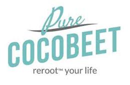 Pure Cocobeet