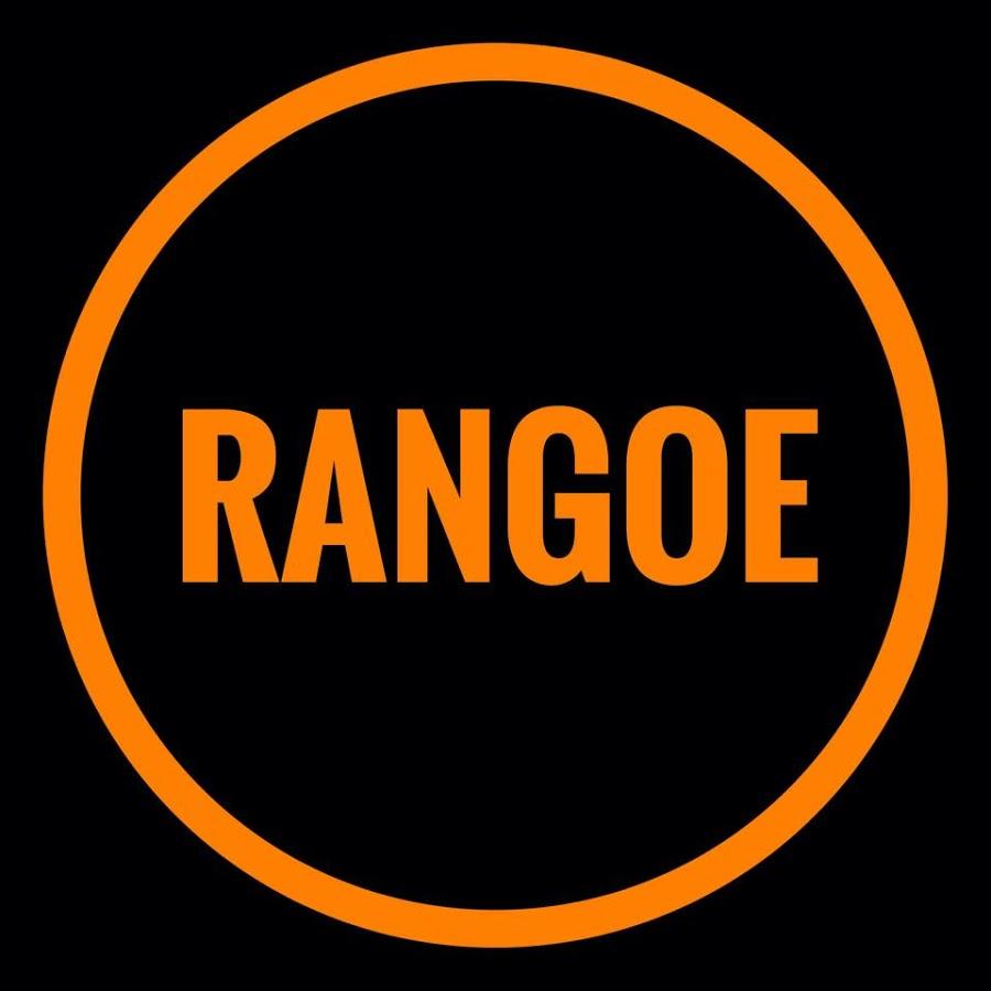 Rangoe
