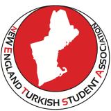 New England Turkish Student Association