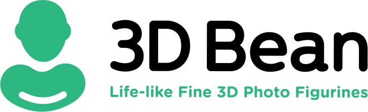 3D Bean