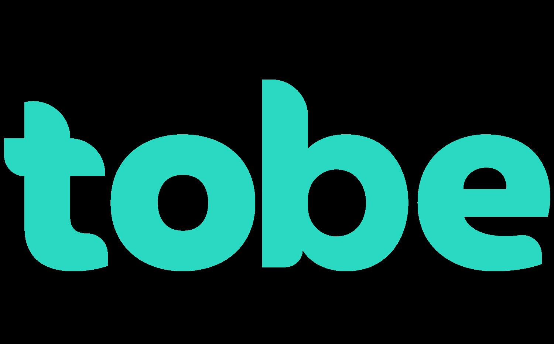 Tobe Agency