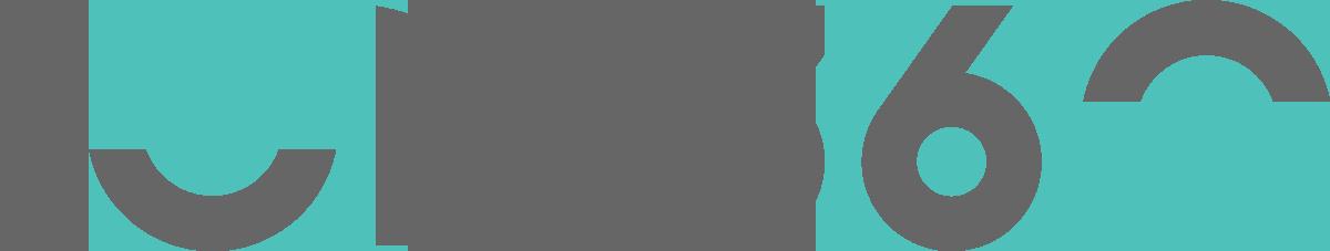 ION 360 Logo