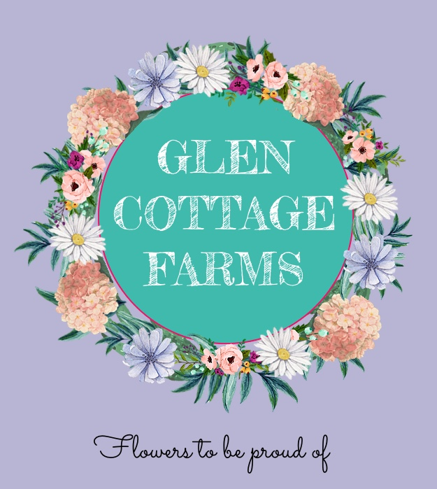 Glen Cottage Farms  518-428-2548 glencottagefarms@yahoo.com  My name is Tracie and I am a Farmer-Florist in Glen, New York. Glen Cottage Farms is my small family-owned flower farm and floral design studio. We are proud to use sustainable practices to grow beautiful pesticide-free blooms. We include native and pollinator friendly flowers in our designs. Our farm even helps support a neighborhood honey bee colony.  Your wedding flowers are important. Their presence can lighten hearts and etch sweet memories in your mind for many years to come. Fresh flowers provide so many sensory treasures! They can be crafted in ways that represent your sense of style and personality. They will even remain as timeless as you in your wedding day photographs, and someday your grandchildren will sit in your lap and ask you about that bouquet in your hands and the smile on your face.  Contact me to set an appointment to discuss your customized wedding floral plan.