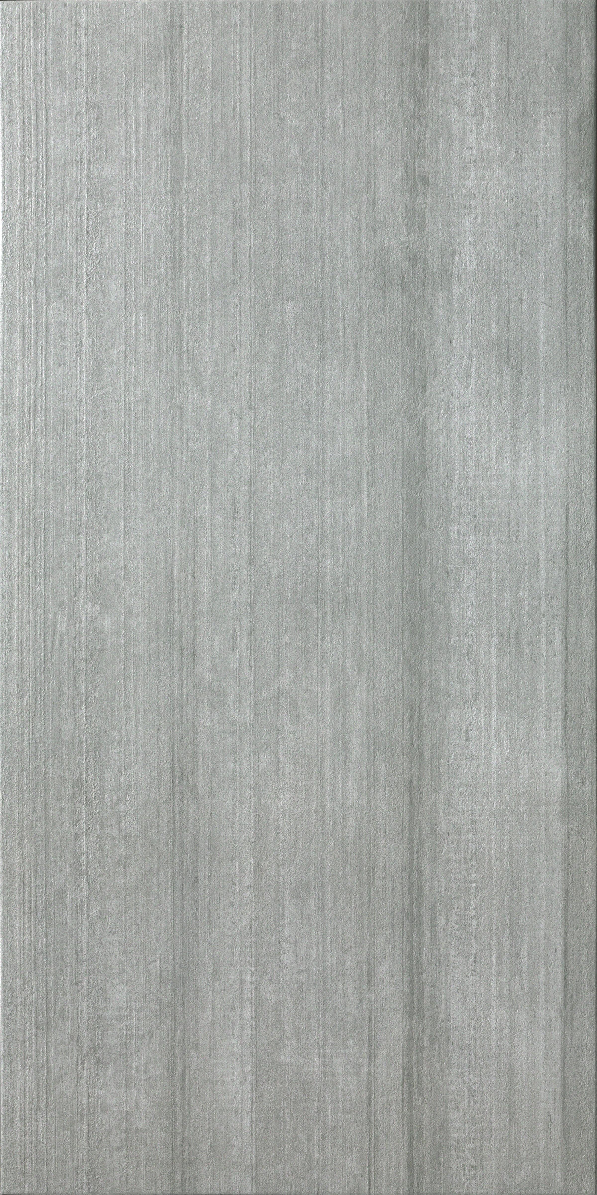 CEMGR1224C – Grigio Cassero