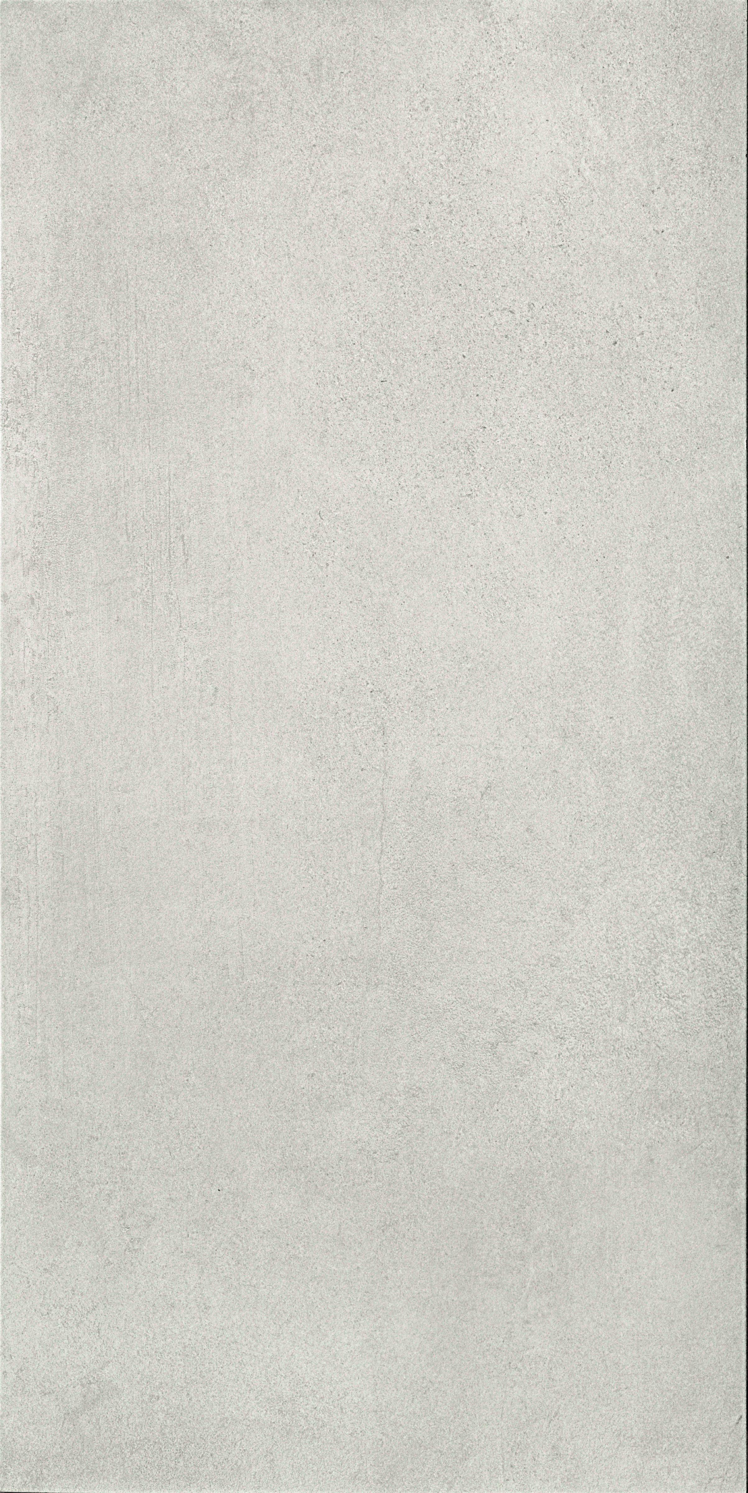 CEMBI1224R – Bianco Rasato