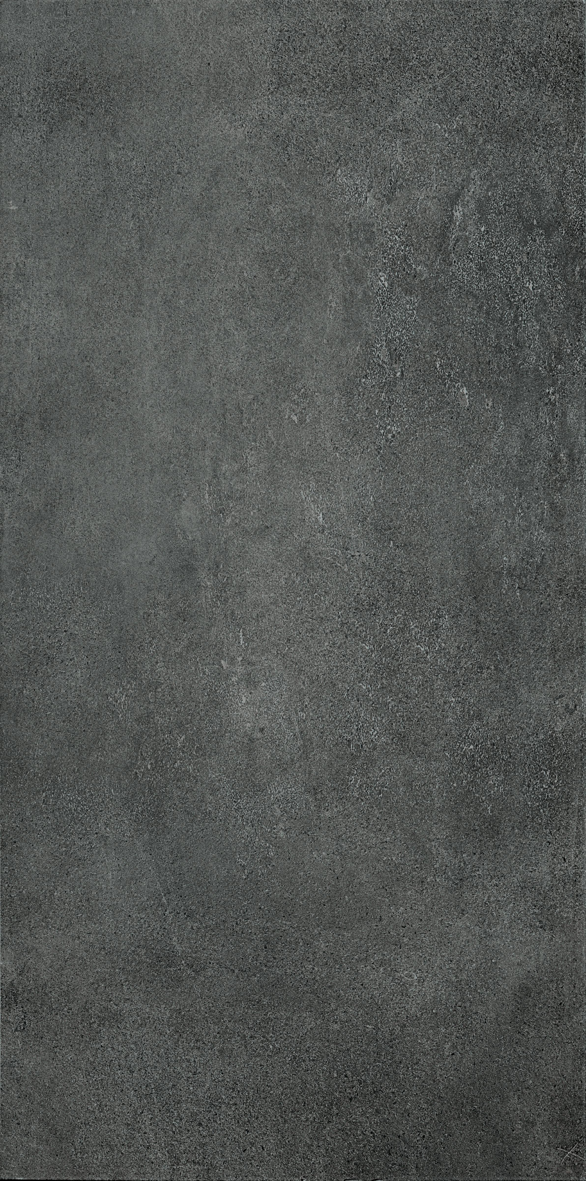 CEMAN1224R – Antracite Rasato