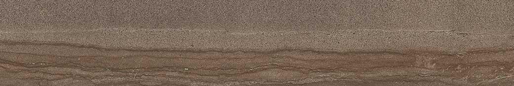 AAEA36N AAEA1836N Amelia Earth