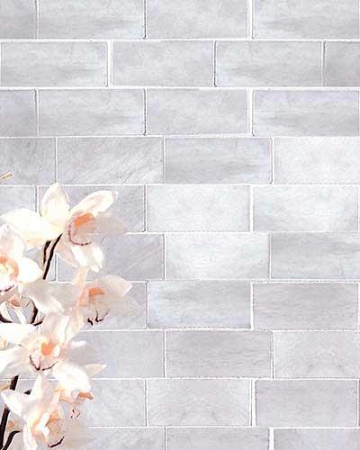 Marble Bianco Venatino Gioia