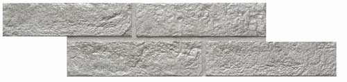 Brick Venice Silver, BVESI210