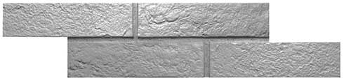 Brick Grey
