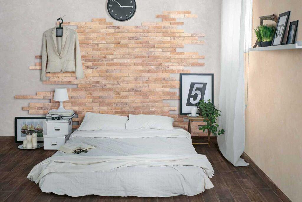 brick 1.jpg