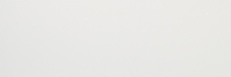 White Gloss/Matte