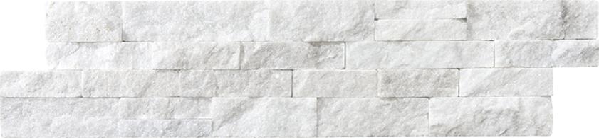 Click for design ideas