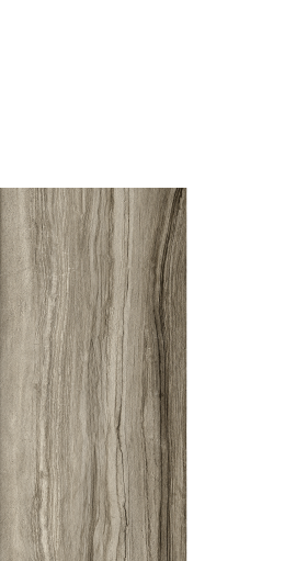"Drift grey, wood look porcelain, 12"" x 24"""