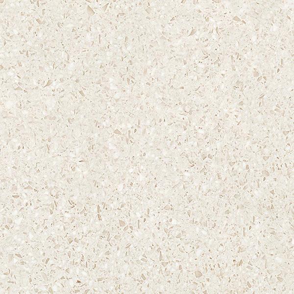 """gems porcelain tile cream natural and polished 23.5"""" x 23.5"""""""