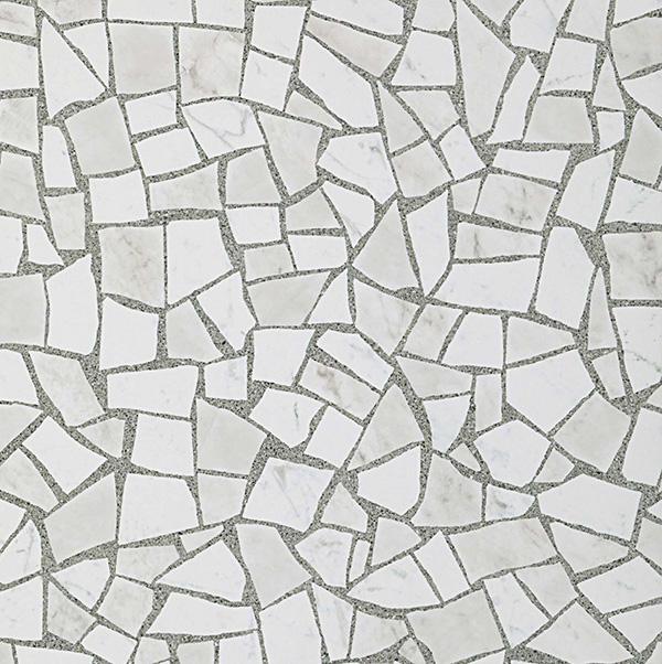 "gems-warm.jpggems porcelain tile carrara polished 23.5"" x 23.5"""