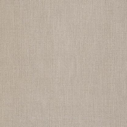 "Room_Cord_Twill_60x60.jpgroom cord, beige 23.5"" x 23.5"" porcelain italian floor tile"