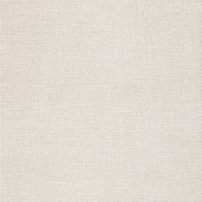"room white 23.5"" x 23.5"" porcelain italian floor tile"
