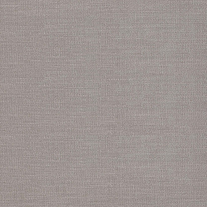 "room grey 23.5"" x 23.5"" porcelain italian floor tile"