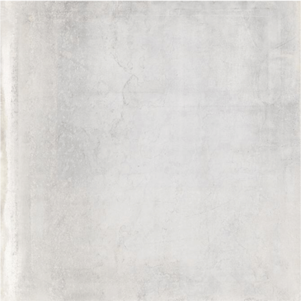 sedici-arctic-white-polished-24'-x-24'.png