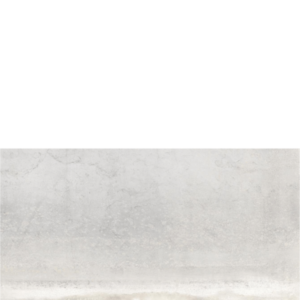 sedici-arctic-white-polished-12'-x-24'.png