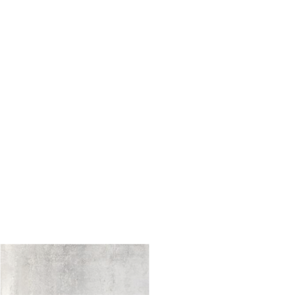 sedici-arctic-white-polished-4'-x-12'.png