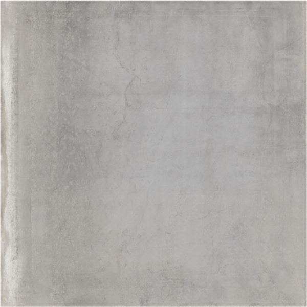 sedici-london-grey-polished-24'-x-24'.png