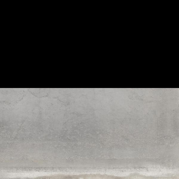 sedici-london-grey-polished-12'-x-24'.png
