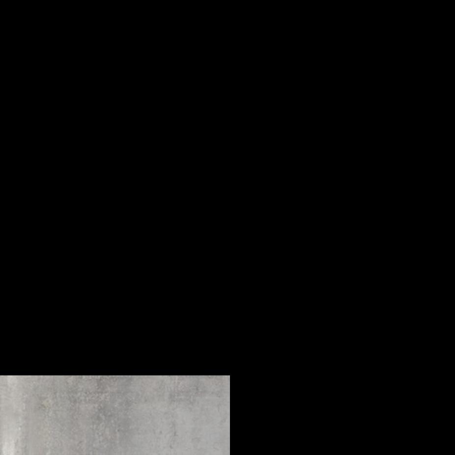 sedici-london-grey-polished-4'-x-12'.png