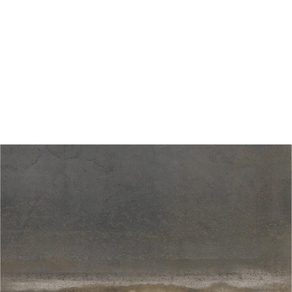 sedici-rust-polished-12'-x-24'.png