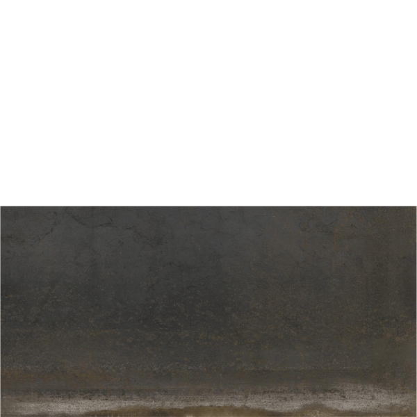 sedici-beluga-black-polished-12'-x-24'.png