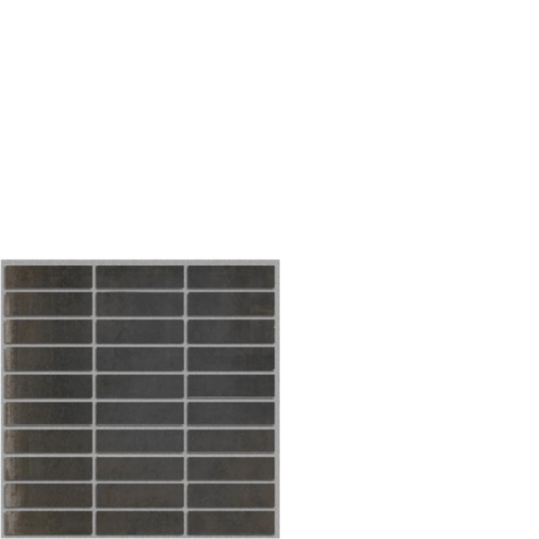 sedici-beluga-black-polished-1'-x-4'.png