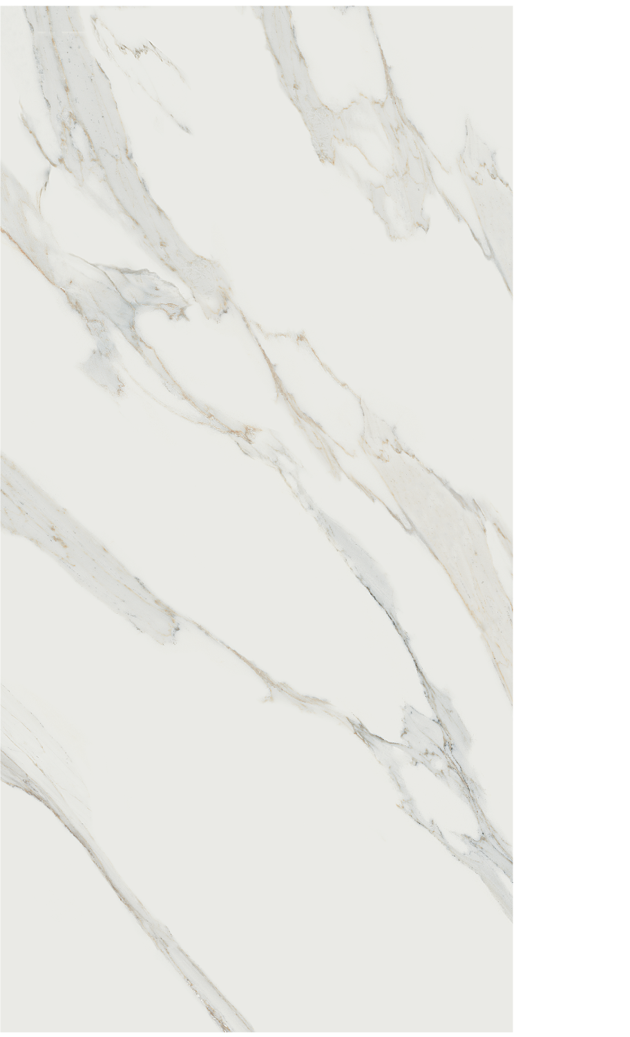 jewel-slabs-calacata-realle.png