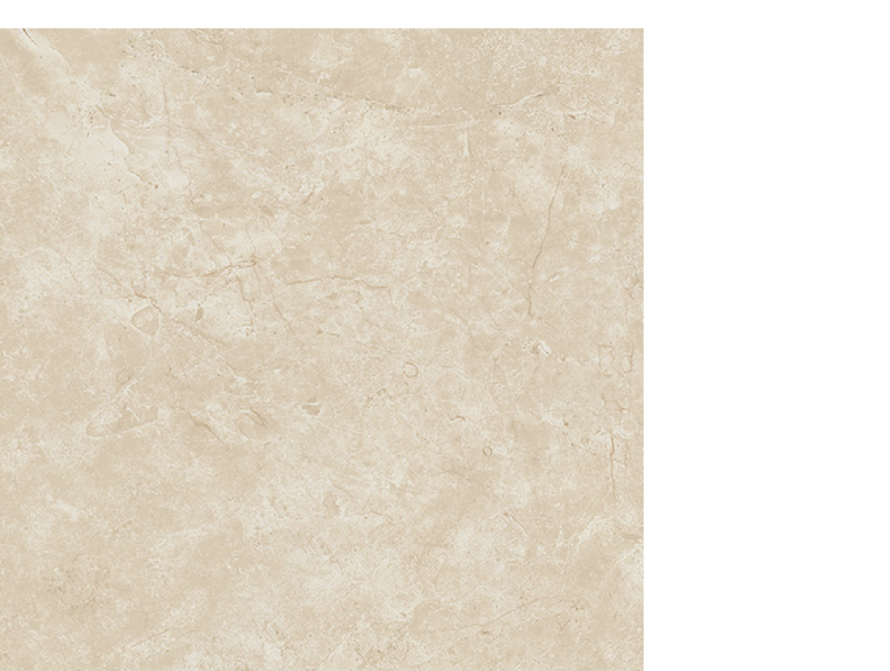 cream-24 Marvel Stone